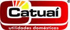 Catuaí utilidades domésticas - Home